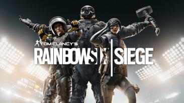 Ubisoft отсудила $150 тысяч у организаторов DDoS-атак на серверы Rainbow Six Siege