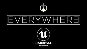 Амбициозная Everywhere от бывшего продюсера GTA переехала на Unreal Engine