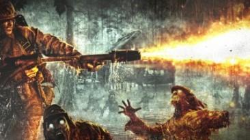 Шутер Call of Duty: Black Ops Zombies обзавёлся поддержкой iOS 9