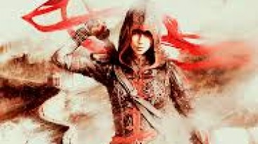 Дебютный геймплей Assassin's Creed Chronicles: China