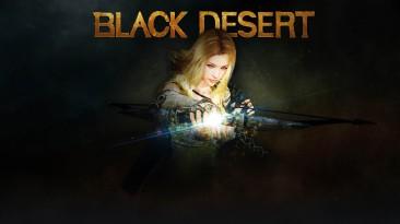 Black Desert Mobile - Трейлер посвященный системе боя