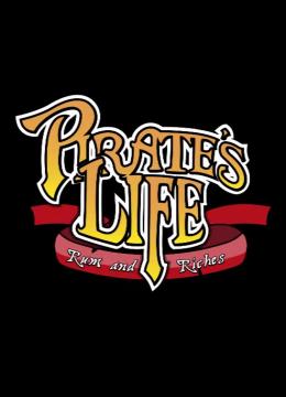 Pirate's Life