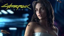 CD Projekt рассказала о модели работы над будущими проектами и DLC для Cyberpunk 2077