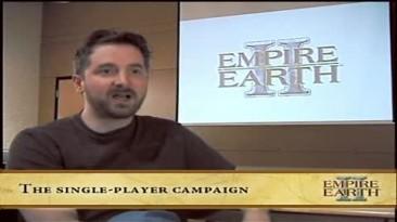 Empire Earth 2 (Intro) #4
