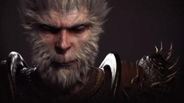 Не стоит ждать Black Myth: Wukong в ближайшем будущем
