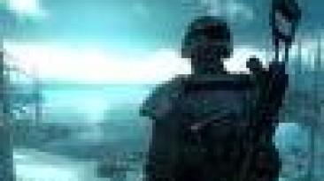 Еще больше DLC для Fallout 3!
