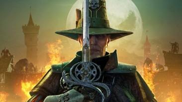 В продажу поступило Ultimate-издание Warhammer: Vermintide