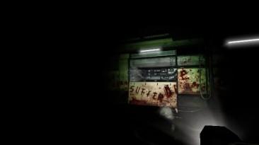 """Doom 3 """"Небольшая сборочка модиков"""""""