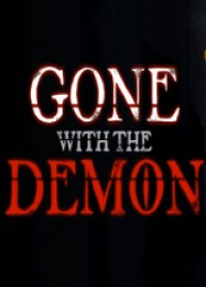 Обложка игры Gone with the Demon