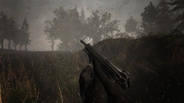 Oblivion Chronicles - подробности сюжета S.T.A.L.K.E.R. на движке Fallout 4