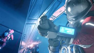 Space Engineers: Разблокировщик DLC / DLC Unlocker [1.197: CreamAPI 4.5.0.0]