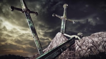 Tainted Grail: The Fall of Avalon стала крупнейшим проектом на Kickstarter в 2018 году