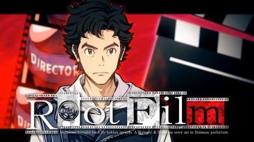Новый геймплейный трейлер Root Film для PS4 и Nintendo Switch