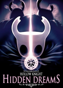 Hollow Knight: Hidden Dreams