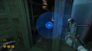 Опубликованно новое обновление о No VR моде для Half Life Alyx и мод выглядит потрясающе