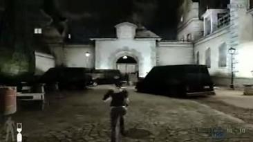dionex Max Payne 2