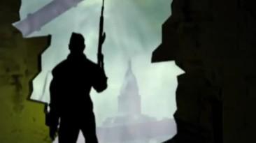 Если бы Fallout 3 была анонсирована в 1998 году