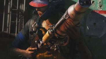 У одежды главного героя Far Cry 6 будут разные характеристики