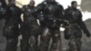 Достижения из других игр никак не повлияют на прохождение Gears of War 3