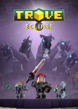 Trove: Eclipse
