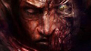 Soul Sacrifice - новый проект Кеидзи Инафуне для PlayStation Vita