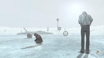 Обзор Gamemag: D4: Dark Dreams Don't Die