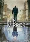 Twin Mirror