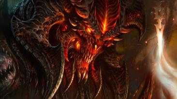 Инсайдеры уверены в масштабных анонсах на BlizzConline: игроков ждет ремастер Diablo II и подробности Overwatch 2