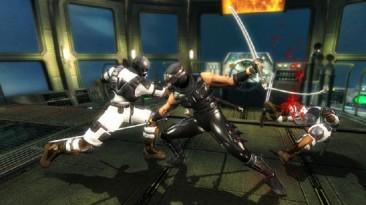 [Игровое эхо] 2 марта 2000 года - выход Ninja Gaiden для Xbox
