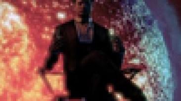 Большинство игроков в Mass Effect 2 предпочли путь солдата