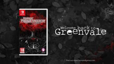 Deadly Premonition: Origins получит коллекционное физическое издание