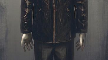 Новый трейлер Murdered: Soul Suspect для PS3 и PS4 дает представление о Колокольном Убийце