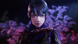 Первые скриншоты DLC персонажа Кунимицу и Season Pass 4 для Tekken 7