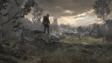 Зона развлечения: как S.T.A.L.K.E.R. побудил туристов Чернобыль посещать