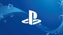 Лучшие загрузки PlayStation Store за июнь