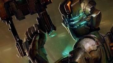 Ожидается выход фанатского фильма по игровой серии Dead Space