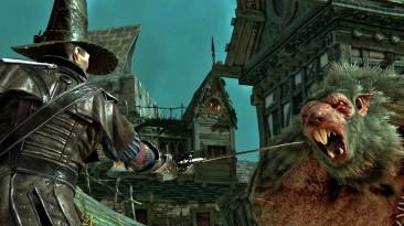Скидки недели в Steam: Vermintide и ещё несколько хороших игр