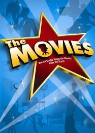 Обложка игры The Movies