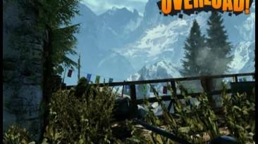 Прохождение Sniper: Ghost Warrior 2 (Часть 9) Акт 3. Миссия 3 – Плохая карма
