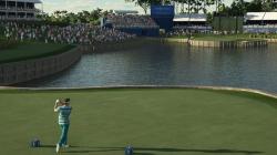 Официальные системные требования PGA TOUR 2K21 для ПК