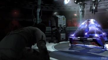 Русификатор звука Dead Space 2 от CGInfo, версия 1.0 от 29.12.2017