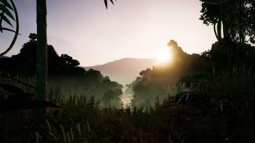 """Far Cry 5 """"Аванпост. Вьетнам"""""""