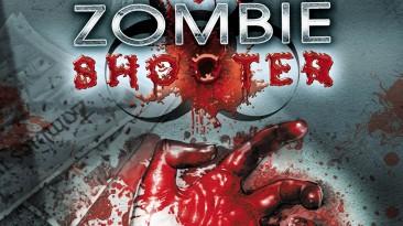 """Zombie Shooter 2 """"Soundtrack(MP3)"""""""