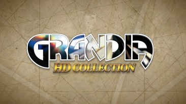 Релизный трейлер Grandia HD Collection для Nintendo Switch