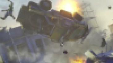 """BioWare Victory с подачи президента EA Labels все же добавит """"сингл"""" в C&C: Generals 2"""
