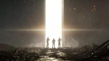 Outriders вошла в тройку самых популярных игр для Xbox