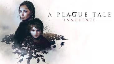 Продано 1 млн. копий A Plague Tale: Innocence