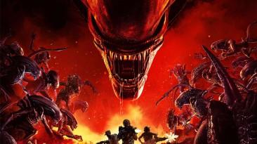 Aliens: Fireteam Elite будет радовать своих немногочисленных поклонников бесплатным контентом и в следующем году