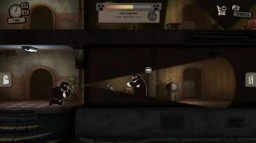 Beholder - 6 октября выйдет демо-версия игры
