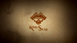 Новый геймплейный трейлер King of Seas